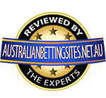 Betting Sites Australia