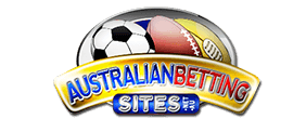 Australian Online Betting Sites – #1 Top AU Mobile Betting Guide Online 2019